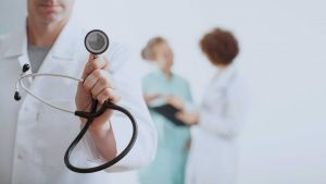 Как можно получить направление на медицинский осмотр от работодателя