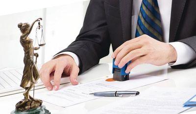 Увольнение декретницы в связи с ликвидацией предприятия