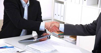 Увольнение беременной женщины при ликвидации предприятия (организации) или филиала